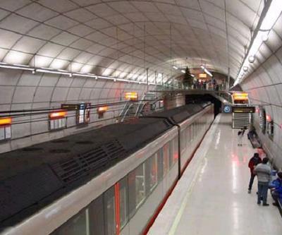 Movilidad ciudadana. El tranvía.  (I)
